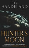 Hunter's Moon - Lori Handeland