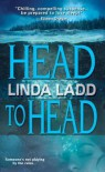 Head To Head - Linda Ladd
