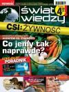 Świat Wiedzy (3/2011) - Redakcja pisma Świat Wiedzy