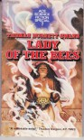 Lady of the Bees (Ace Science Fiction Specials, No. 7) - Thomas Burnett Swann