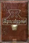 Apocalypsis III: Thriller - Mario Giordano