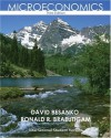 Microeconomics - David Besanko
