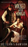 Wicked After Midnight (Blud) - Delilah S. Dawson