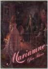 Mariamne - Glen. Petrie