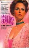 Maura's Dream - Joel Gross
