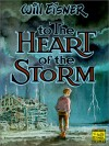 To the Heart of the Storm - Will Eisner