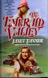 The Emerald Valley - Janet Tanner