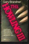 Howling III - Gary Brandner