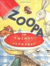 Zoopa: An Animal Alphabet - Gianna Marino