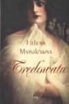 Trędowata - Helena Mniszkówna