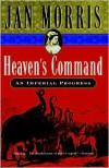 Heaven's Command - Morris