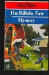 Rilloby Fair Mystery (Armada) - Enid Blyton