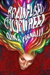 Brainfused Colorwheel - Gina Ranalli