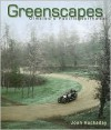Greenscapes: Olmsted's Pacific Northwest - Joan Hockaday