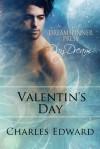 Valentin's Day - Charles Edward
