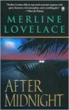 After Midnight - Merline Lovelace