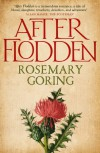 After Flodden - Rosemary Goring