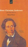 Hans Christian Andersen: The Fan Dancer - Alison Prince