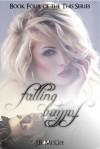 Falling - J.B. McGee
