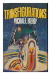 Transfigurations - Michael Bishop