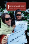 Jasmine and Stars: Reading More Than Lolita in Tehran (Islamic Civilization and Muslim Networks) - Fatemeh Keshavarz