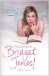 Che pasticcio, Bridget Jones! - Helen Fielding, Maura Maioli