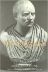The Romans - Andrea Giardina