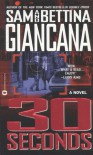 30 Seconds - Sam Giancana, Bettina Giancana