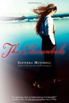 The Elementals  - Saundra Mitchell