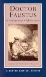Doctor Faustus - Christopher Marlowe