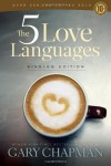 The 5 Love Languages Singles Edition - Gary Chapman