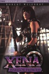 Xena, Warrior Princess: The Official Guide to the Xenaverse - Robert Weisbrot