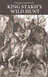 King Stakh's Wild Hunt - Уладзімір Караткевіч