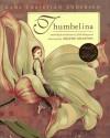 Thumbelina - Hans Christian Andersen, Arlene Graston, Erik Christian Haugaard