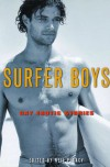 Surfer Boys: Gay Erotic Stories -