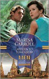 Return to Tomorrow - Marisa Carroll
