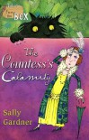 The Countess's Calamity: Tales from the Box - Sally Gardner