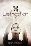 Detraction - Nenia Campbell