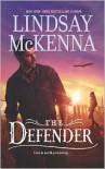 The Defender - Lindsay McKenna