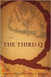 The Third Q - Arnold Francis, Robert Luxenberg