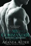 My Commander - Alanea Alder