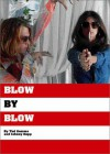 Blow by Blow - Ted Demme;Johnny Depp
