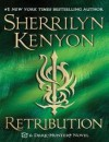Retribution - Sherrilyn Kenyon