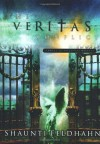 The Veritas Conflict: A Novel of Spiritual Warfare - Shaunti Christine Feldhahn