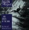 Fallen angels... and spirits of the dark - Robert Masello