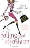 Falling Out of Fashion - Karen Yampolsky