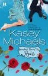 Everything's Coming Up Rosie - Kasey Michaels