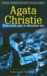 Zwierciadło pęka w odłamków stos - Agatha Christie