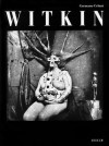 Witkin - Joel-Peter Witkin, Germano Celant