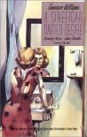 A Streetcar Named Desire (Audio) - Tennessee Williams, Rosemary Harris